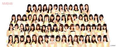 NMB482014