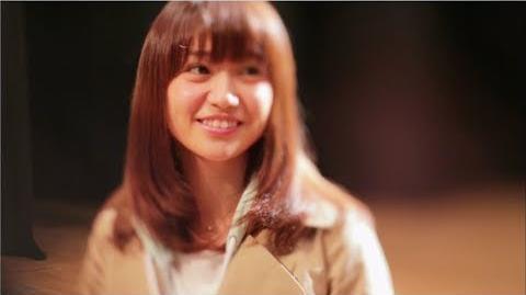 【MV】今日までのメロディー ダイジェスト映像 AKB48 公式