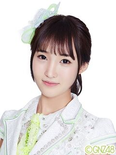 TeamG Gao YuanJing 2016