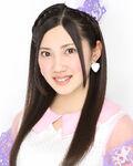 Uha AKB48 2015