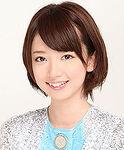 174px-HBHashimoto nanami