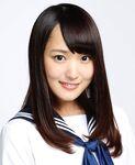 K46 Sugai Yuka Mag