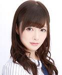 N46 Shiraishi Mai Natsu no Free and Easy