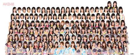 AKB482014