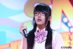 SNH48 WanLiNa Auditions