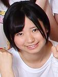 Team 8 Fukuchi Rena