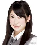 Yoshida Akari 2012 2