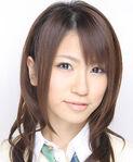 AKB48 Hana Tojima 2007