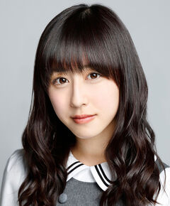 N46 Saito Chiharu Inochi
