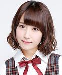 N46 EtouMisa KizuitaraKataomoi