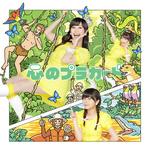 AKB48 Kokoro no Placard RegC