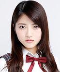N46 WakatsukiYumi KizuitaraKataomoi