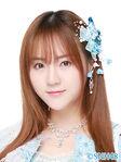 SNH48 Mo Han 2016