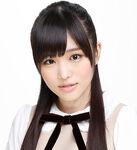 N46 ItoKarin Barrette