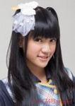 JKT48 CindyGulla 2013