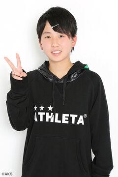 SKE48 Yoshioka Yuri Audition
