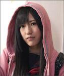 MajisukaGakuen WatanabeMayu Nezumi