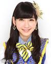 HKT48 Matsuoka Natsumi 2015