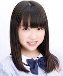 N46 Watanabe Miria Natsu no Free and Easy