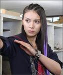 MajisukaGakuen AkimotoSayaka Choukoku