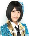 HKT48 YAMASHITA EMIRI 2016