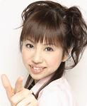 AKB48 OheTomomi 2007