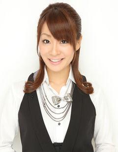 Aikawa yuki