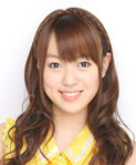 AKB48 Yonezawa Rumi 2009