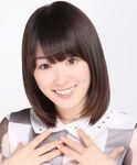 Nogizaka46 Takayama Kazumi Oide