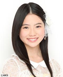 Obata yuna2015
