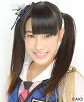 AKB48SatsujinJiken (Skirt)Hirarii 2012
