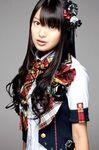 Kitahara Rie