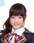 SNH48 YiJiaAi 2013B