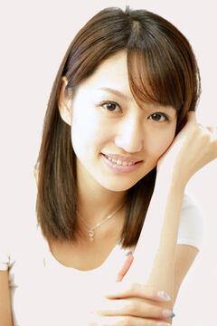 ExSDN48 KanaItou 2013