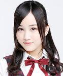 N46 HoshinoMinami KizuitaraKataomoi