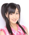 AKB48 Ono Erena 2009