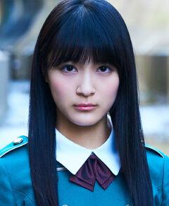 Silent Majority Oda Nana 2016