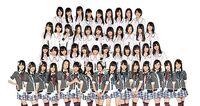 500px-HKT48January2014