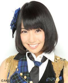 AKB48SatsujinJiken MasudaYuka 2012