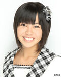 UiMashiro2012