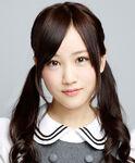 N46 Hoshino Minami Inochi