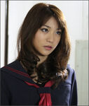 MajisukaGakuen OshimaYuko 2010