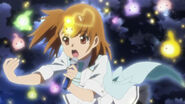 Horriblesubs-akb0048-01-720p-mkv snapshot 06-24 2012-05-04 23-11-48