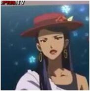 Ushiyama (16)