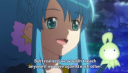 AKB0048-episode-13-against-each-other
