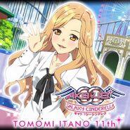 Tomochin11-