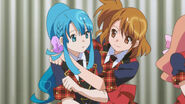 AKB0048 Next Stage - 05 - Large 12