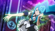 AKB0048 Next Stage - 05 - Large 29