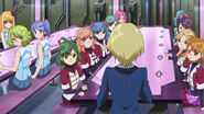 AKB0048 Next Stage - 05 - Large 07