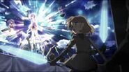 Yuuko episode 5